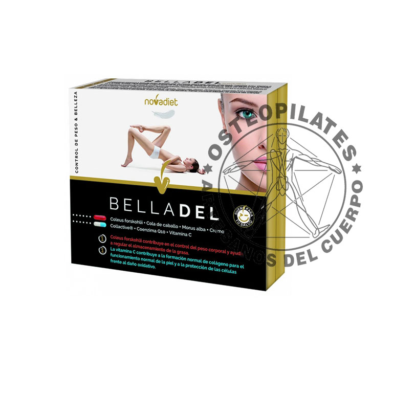 Belladel