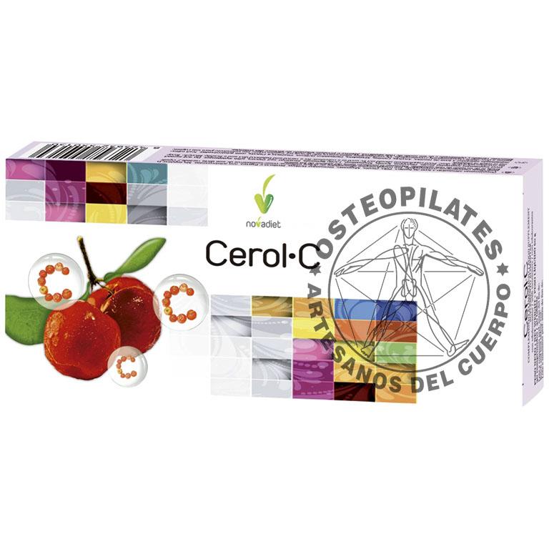 Cerol-C
