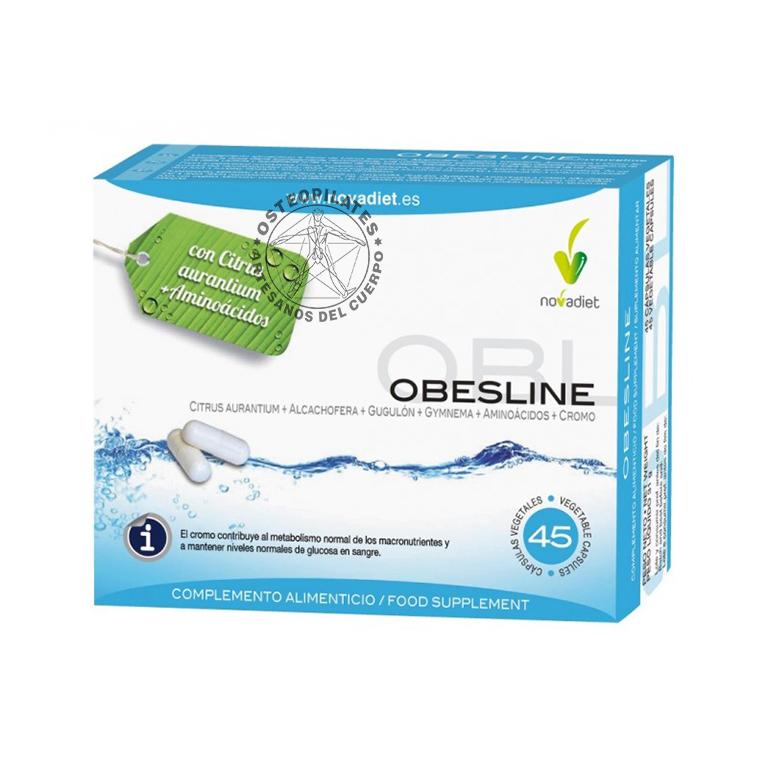 Obesline